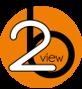 2B View